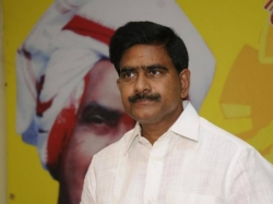 Devineni Takes On Jagan On Polavaram Issue