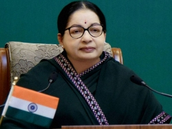 Jaya S Cardiac Arrest Tn Ministers At Apollol Chennai