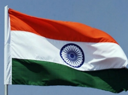Chennai 3 Beaten Up Not Standing During Anthem Booked With