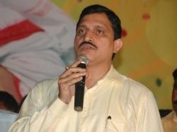 Union Ministers Praise Sujana Choudhary