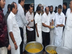 Month After Jayalalithaa What Has Changed Tamil Nadu