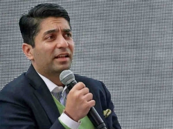 Abhinav Bindra Appointed Chairman Target Olympic Podium Top Scheme