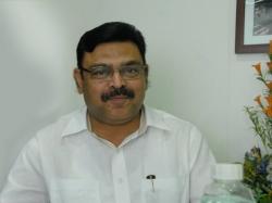 Ambati Rambabu Criticises Chandrababu Naidu Over Special Sta
