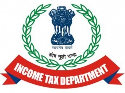 Income Tax Officials May Crackdown On Benami Bank Accounts