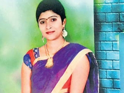 Sri Gautami Death An Accident It S Not Murder