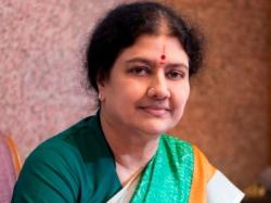 Cpi Narayana Lashes At Bjp Tamil Nadu Crisis