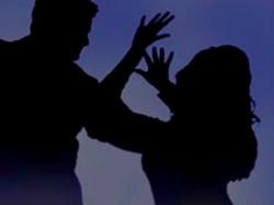 Constable Rape Attempt On Lady Court Premises