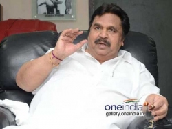 Kims Hospital Latest Health Bulletin On Dasari Narayana Rao