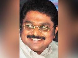 Sasikala S Betrayal Nephews Expelled Jayalalithaa Back Part