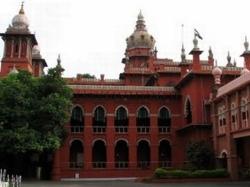 Tn Floor Test Madras Hc Hear Plea Tomorrow