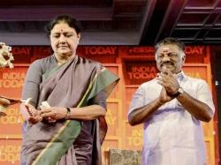 Panneerselvam Strategies Failed Tamilnadu Politics
