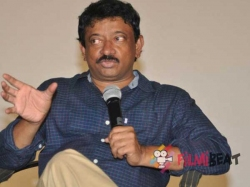 I Luv It That Ap Is Standing Up Like Gun Says Ramgopal Varma