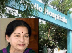Questions Surrounding Jayalalithaa Death Refuse Die Down Des