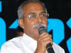 Ys Vivekananda Reddy Will Defeat Local Body Mlc Elections