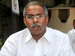 Ys Vivekananda Reddy Will Win Kadapa Mlc Elections