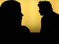 A Women Lodges Case Against Her Husband Dowry Harassment Ben
