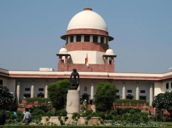 Babri Demolition Case Will Advani Face Trial Conspiracy Sc