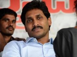 Ysrcp Mlas May Join Telugudesam Party Soon