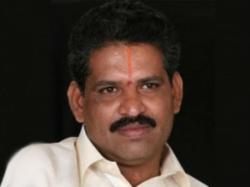 Chevireddy Bhaskar Reddy Released From Ps