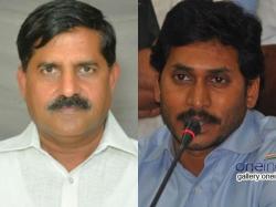 Adinarayana Reddy Hot Comments On Ys Rajasekhar Reddy S Fami