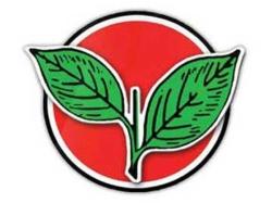 Sasikala Team Has Give Explaination On Double Leaf Issue On