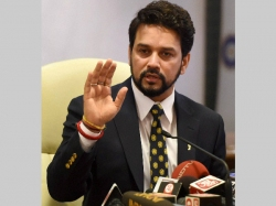 Anurag Thakur Apologises Before Sc Contempt Case