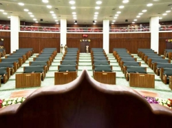 Union Home Ministry Prepare Increase Assembly Seats Telugu
