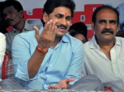 Ys Jagan Failure Strategies Politics