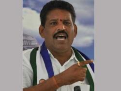 Tdp Leaders Are Great Actors Than Kamal Haasan Prakash Raj