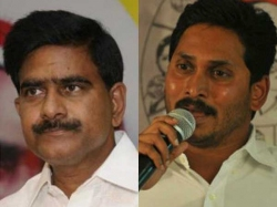 Devineni Uma Answer Jagan On Polavaram Issue