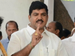Behind Ys Jagan Leave From Ap Assembly