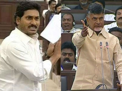 Ys Jagan Warns Tdp Government Over Minister Pattipati Issue