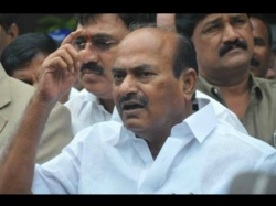 Jc Diwakar Reddy Makes Comment Against Ys Jagan