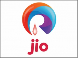 Reliance Jio Google Working On Low Cost 4g Volte Android Smartphone