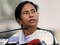 Setback Mamata Banerjee Sc Says Narada Sting Will Be Probed