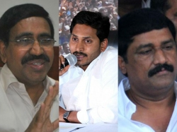 th Paper Leakage Rocks Ap Assembly Ysrcp Demand Ministers