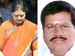 Sulur Mla Threatens Join Rebel Camp Over Quarry Deaths