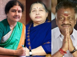 Jayalalithaa S Mystery Death Is Panneerselvam Allegations Right Or Wrong