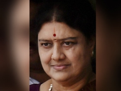 Chief Election Commission May Takes Final Decison On Sasikala