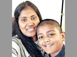Double Murder Usa Sasikala S Emails Revealed