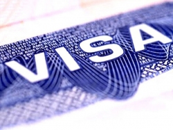 Revised Ban Exempt Visa Holders Sources Say