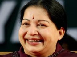 Deepa Jayakumar Questioned Over Govt Announcement On Jayalalutha