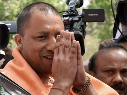 Suresh Das Says Ram Temple Will Be Build Ayodhya