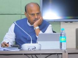 Andhra Pradesh Budget 2017 Live Yanamala Presents Budget Am