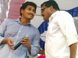 Why Jagan Not Fielded His Candidate Mlc Elections