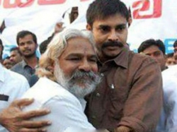 Janasena Is Ready Early Elections Says Pawan Kalyan