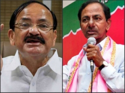Every Thing Wil Be Ready Telangana Reservations
