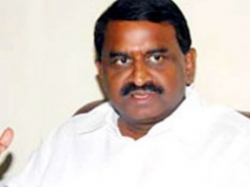 I Am Not Asked Minister Post Says Pithani