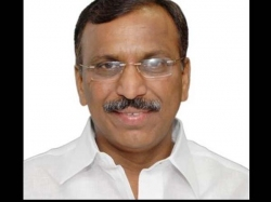 I Will Contest Nandhyal Election Silpa Mohan Reddy