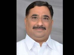 Anantapuram Tdp Mlas Not Attends Kalva Srinivasulu